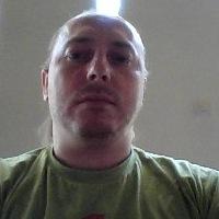 Alexander Alexandrowich, 1 января 1999, Владивосток, id197812237