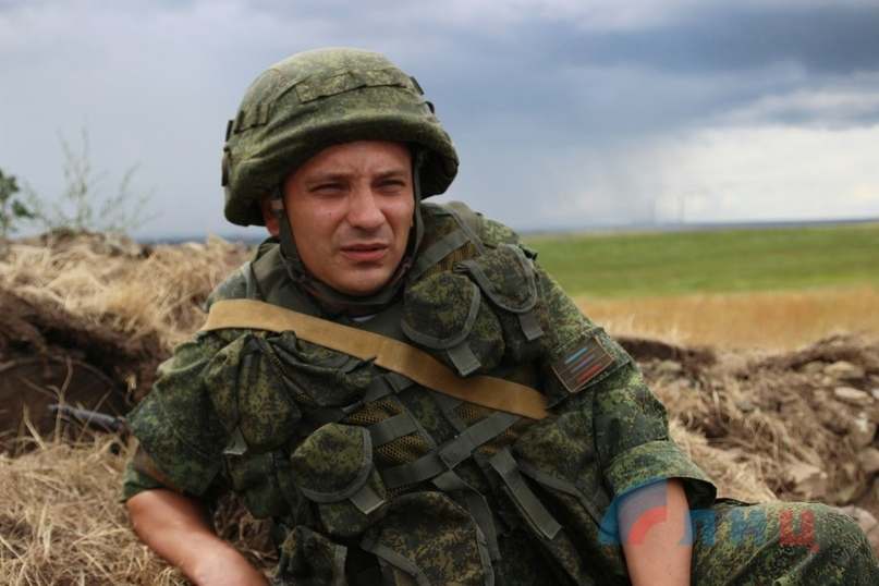 К каким последствиям приведёт задержание россиян в Беларуси?