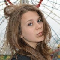 Виктория Санаева