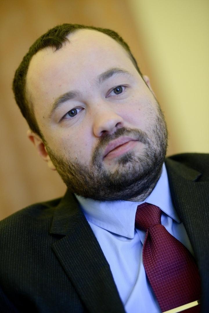 6 депутатов, которые оставили Петербург без парков