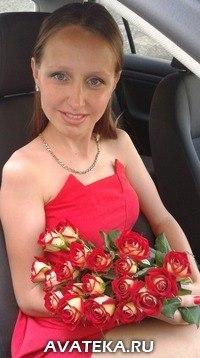 Ирина Поликарпова, 22 марта , Киев, id16252047