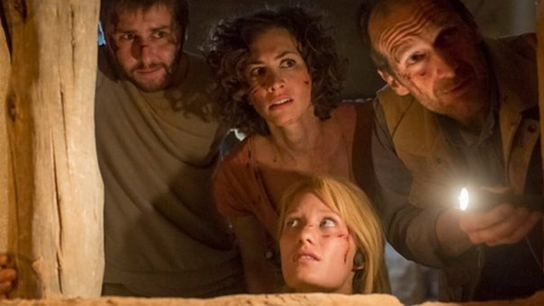 смотреть фильм ужасы 2015 онлайн бесплатно в хорошем качестве hd 720