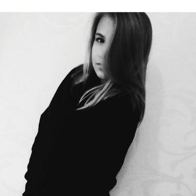 Алиса Балановская