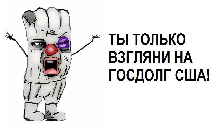 В доме на Львовщине прогремел взрыв - Цензор.НЕТ 7969