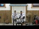 «Матот» ~ «Масэй» | «Входите узкими вратами» — Дан Василевский. ЕМО Маим Зормим Израиль