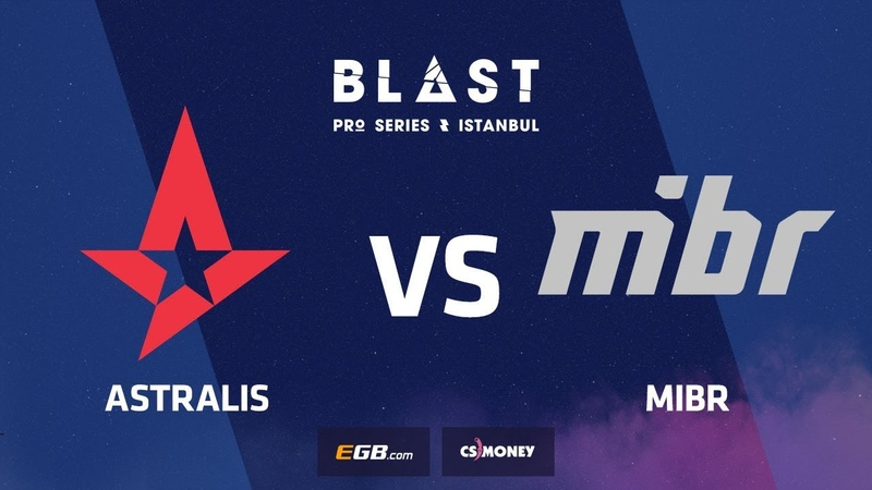 Astralis vs MiBR, map 3 inferno, Part 2, Grand Final, BLAST Pro Series Istanbul 2018