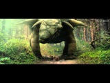Прогулка с динозаврами 3D / Walking with Dinosaurs 3D (2013)