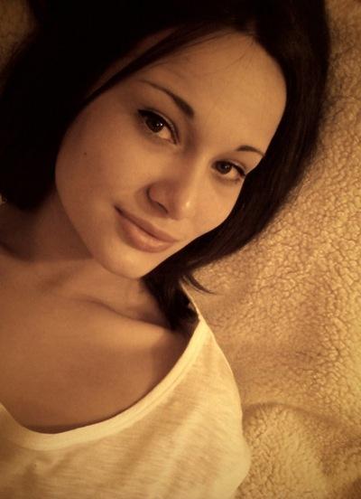 Анастасия Розова, 6 декабря , id8743268