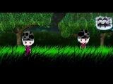 JYJ3 VIDEO]JYJ minidays Ep 04 No Comment (1)