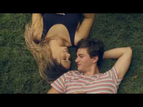 Vavan - Вредная привычка (фан-видео)