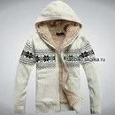 Цена: 1550р. + доставка до Екатеринбурга http://taobao.skolka.ru/cat/item/21371732814