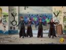 Klubnyak_The_Best_Dance_2016_HD_2_-spaces.ru.mp4