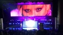Lady Marmalade (Liberation Tour, New Orleans, 9.11.2018)