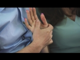 Evgeny & Darya. Wedding Film (by studio BEST)