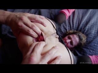 Sheena Shaw [All Sex, Anal, Hardcore, Toys, Buttplug, Natural Tits] Русское порно домашнее оргазм секс анал сквирт любительское