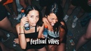 Ratchet Festival Vibes x Summer 2017