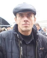 Дмитрий Лакиза, 25 октября , Белый Городок, id193499070