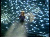 Sally-Natasha Oldfield-Break through the rock (German TV-appearance