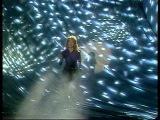Sally-Natasha Oldfield-Break through the rock (German TV-appearance