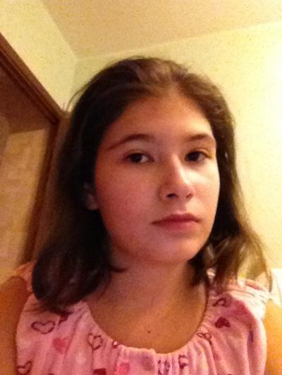 Маша Савина, 8 ноября 1999, Минск, id165649401
