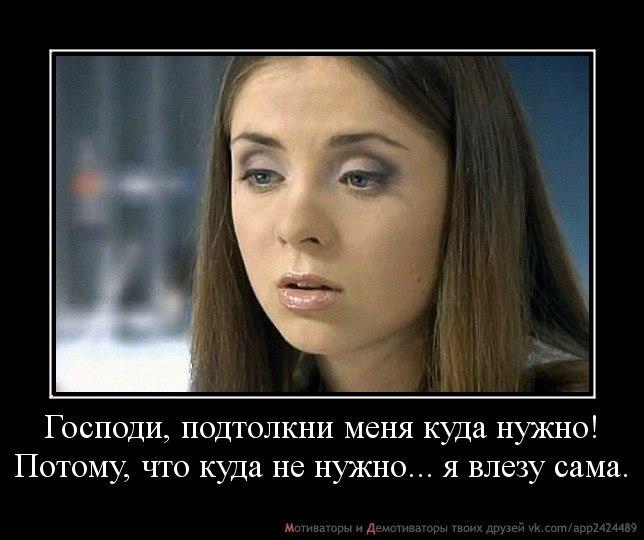 http://cs417830.vk.me/v417830539/56ec/gucooUnoPqs.jpg