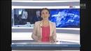 Сюжет телеканала МТВ Теплоизоляция Броня Лауреат Конкурса 100 лучших товаров России