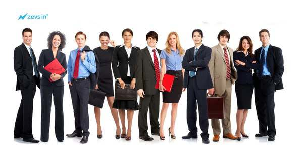 Зарабатывай вместе снами в бизнес