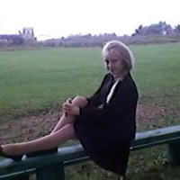 Сашуня Шестакова, 4 апреля , Самара, id229093111