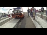 Supercar Show 2014 - Unlim 500 + - Worlds fastest cars from 1200 to 2500 hp