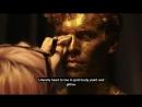 The Australian Ballet - 2019 Season Launch A Year of Enchantment (trailer 2)