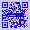 Снять Купить Комнату Квартиру в Москве от ЗС