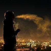 Саня Корсаков, 23 сентября , Ростов-на-Дону, id145852404