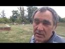 Простой электрик из Славянска дядя Саша рассказал все что думает о России