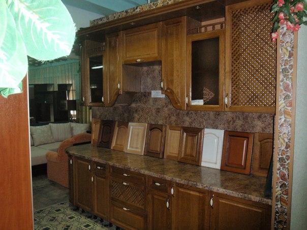 Спальни италии - спальни италия классика - спальни италии модерн - в наличии в Москве - мебельный салон Элит