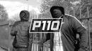 P110 - Dotty AR - Lynch Intro [Music Video]