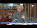 Хроника Крымской весны. 16 марта 2014 года крымчане сделали исторический выбор – процветание в единстве с Россией