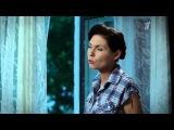 Легенда о Круге (Первый канал, 6.04.2013) Анонс