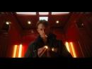 Нет - ответ недостойный остроумного частного детектива - Видоизменённый углерод-AlexFilm