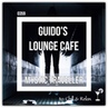 Guido's Lounge Cafe Broadcast 0359 Mystic Traveller (20190118) Chillout, Downtempo