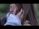 Vídeo Clip de 15 anos Gyovanna Casemiro - Vampiros