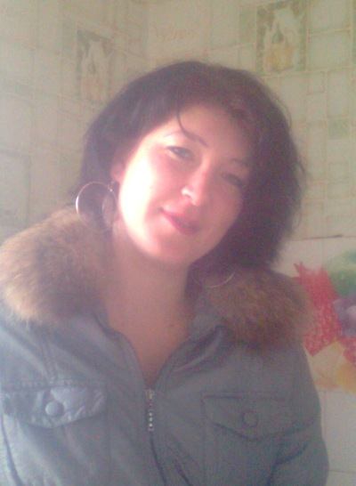 Юлия Поляченко, 25 марта , Феодосия, id225638167