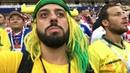 """Tomer Savoia on Instagram: """"Foi a minha segunda final da Copa do Mundo. E QUE FINAL Apesar de o Brasil não estar nela, foi incrível! Sem dúvidas"""