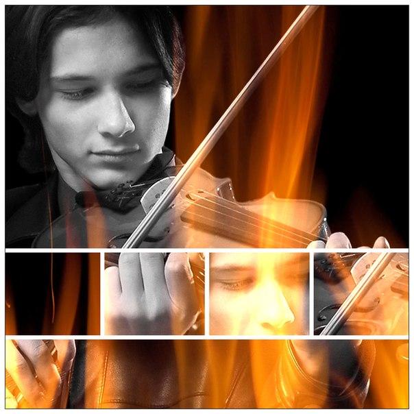 фото из альбома Александра Любина №10