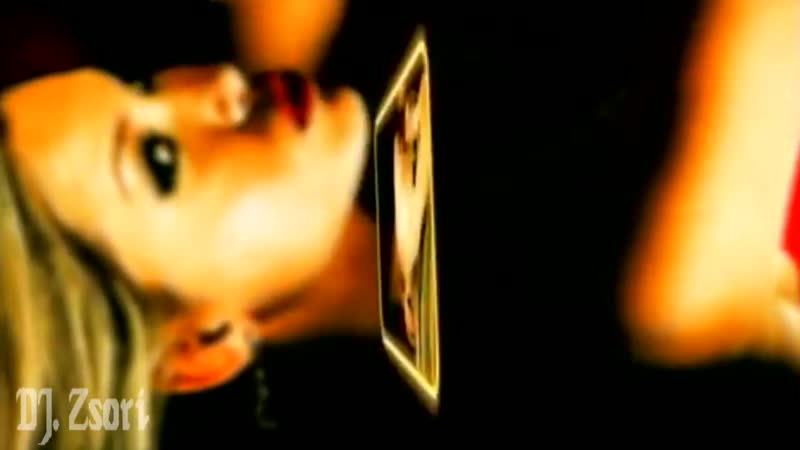 DJ Smith vs. Markanera feat. Dundika - Bom Chicka Wah Wah (2007)