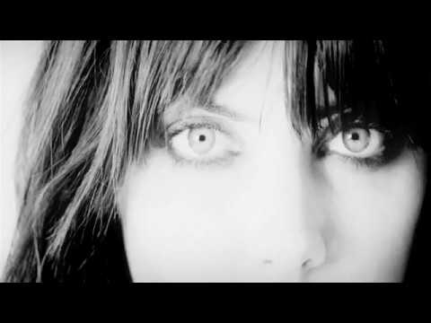 Röyksopp Robyn - Every Little Thing