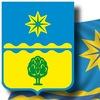Volzhskaya-Gorodskaya Duma