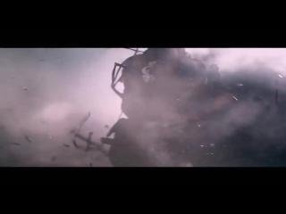 Безумный Макс: Дорога ярости/Mad Max: Fury Road  (2015 г) трейлер