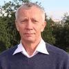 Anatoly Ivanov