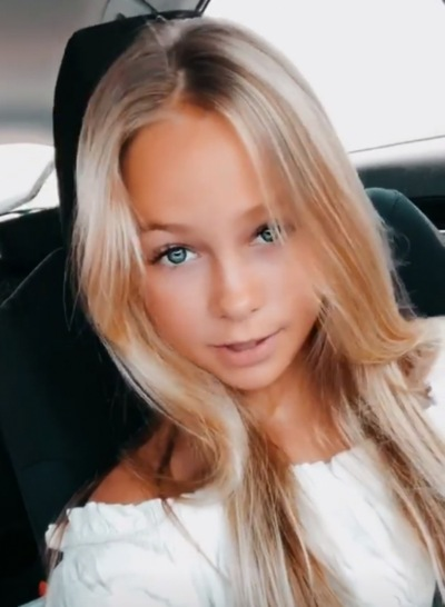 Emma Richter