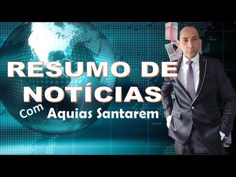 Briga entre Damares e Celso de Melo. STF nega recurso de Lula e Bolsonaro abre leilão de cargos!